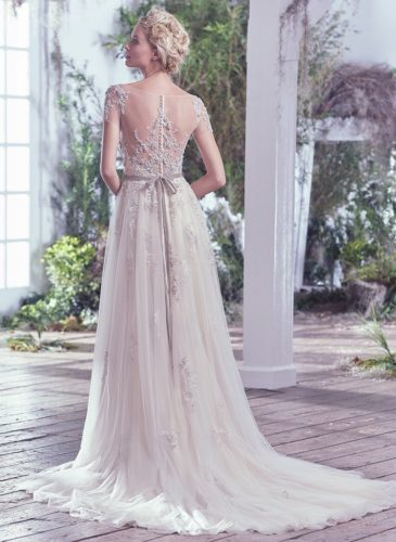 Maggie-Sottero-Kylie-6MW811-Back