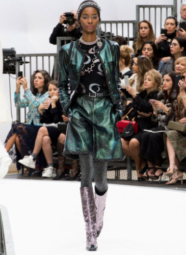elle-pfw-fw17-collections-chanel-77-imaxtree_1