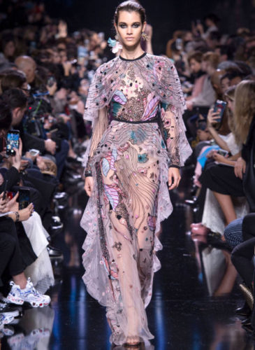 elle-pfw-fw17-collections-elie-saab-40-imaxtree_1