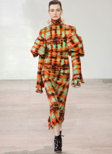 elle-pfw-fw17-collections-ellery-10-imaxtree_1