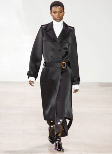 elle-pfw-fw17-collections-ellery-32-imaxtree_1