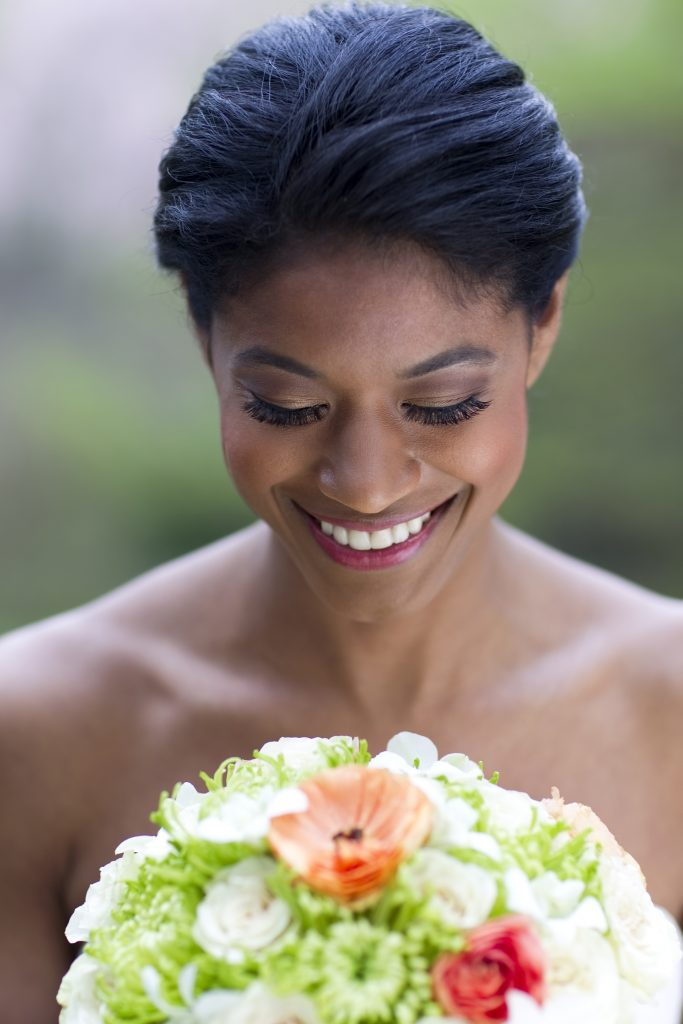 7 EXPERT TIPS ON HOW TO GET IN SHAPE FOR YOUR BIG DAY