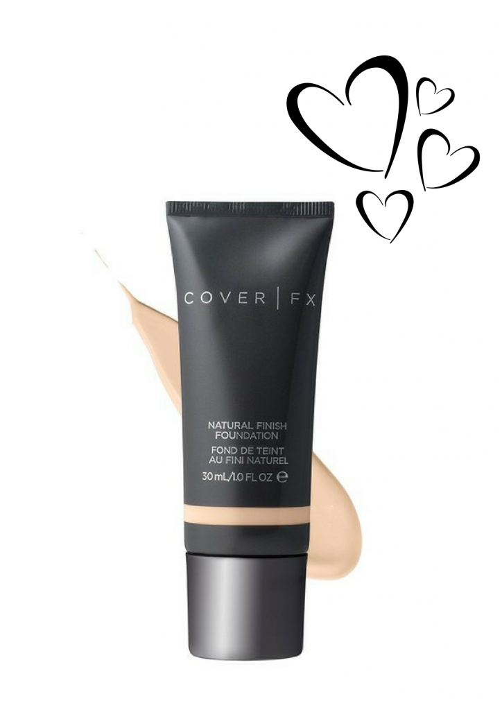 10 FOUNDATION BRANDS YOU ARE GUARANTEED TO FIND YOUR SHADE IN