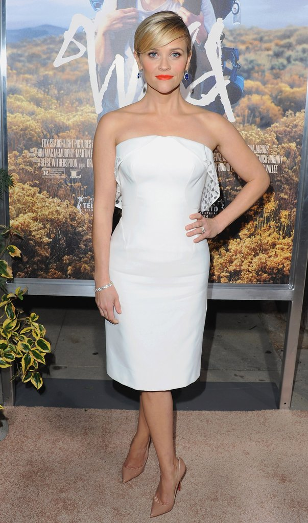 20 CELEBRITY-INSPIRED WAYS TO WEAR ALL-WHITE THE RIGHT WAY ...