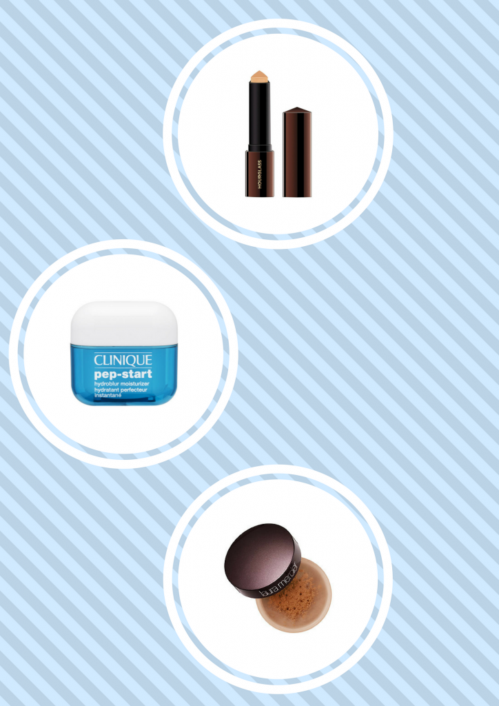 6 TRIED-AND-TRUE STEPS TO STAYING MATTE FOR OILY SKIN