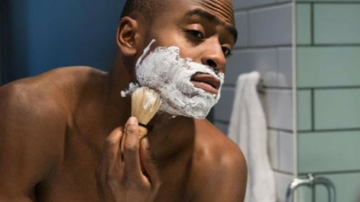 SCHICK MAN: BEAUTY BAR BY ESSENZA'S 10 MUST-HAVE GROOMING ESSENTIALS