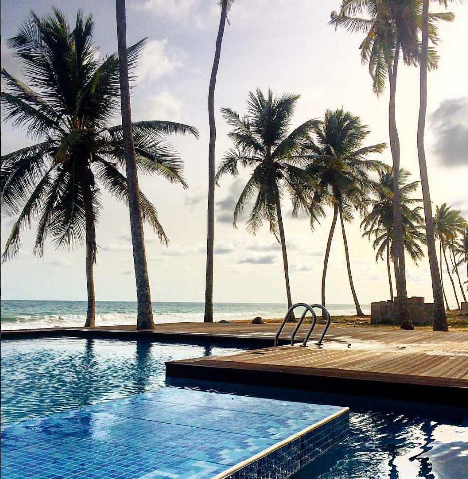#SCHICKESCAPE: THE MOST INSTAGRAMMABLE SPOTS IN LAGOS