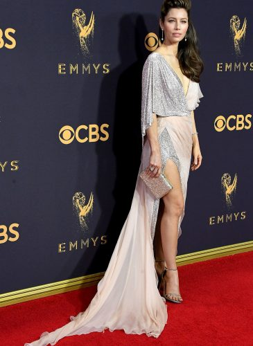 emmys-2017-all-the-looks-ss16