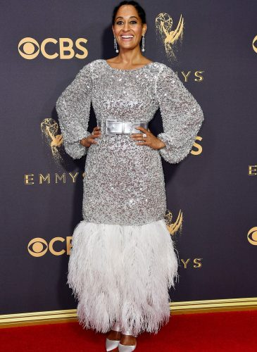 emmys-2017-all-the-looks-ss20