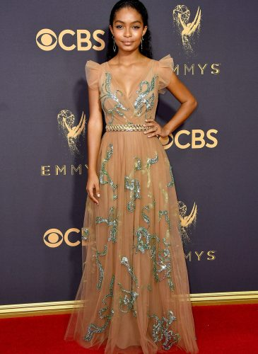 emmys-2017-all-the-looks-ss21