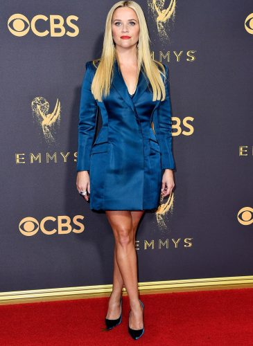 emmys-2017-all-the-looks-ss30