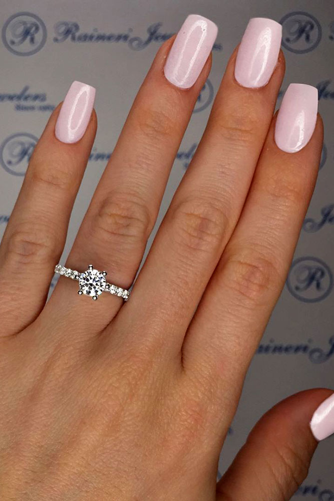 #SCHICKWEDDINGS: YOUR ENGAGEMENT RING QUESTIONS ANSWERED!