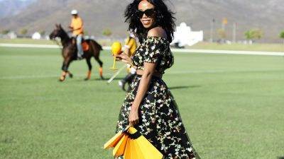 THESE STYLISH BLOGGERS ARE SETTING THE PACE FOR AFRICAN FASHION