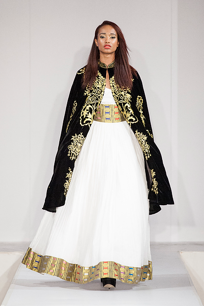 THESE AFRICAN WEDDING DRESS DESIGNERS MAKE YOUR BIG DAY DREAMS COME ...