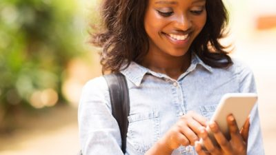 SCHICK GUIDE: 7 AMAZING FREE APPS FOR TECH-SAVVY LADIES ON THE GO