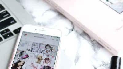 EVERY FASHION SAVVY WOMAN NEEDS TO HAVE THESE APPS