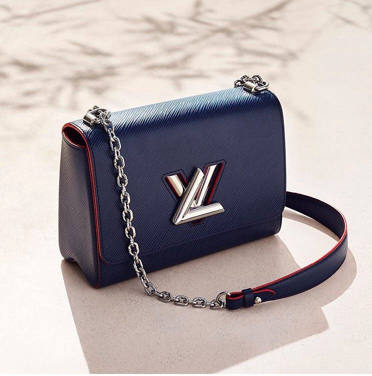 In The Spirit Of Travel Louis Vuitton Presents The New Lvcruise