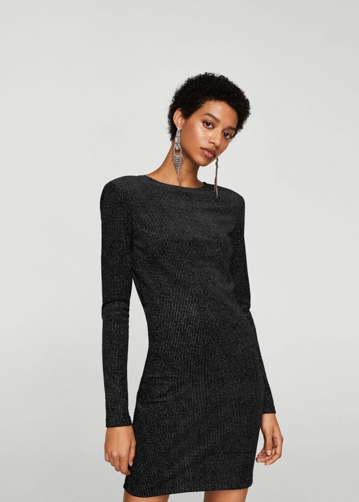 shop these stylish dress choices for your office christmas party - Office Christmas Party Dress