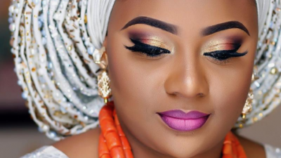 WE HAVE CERTIFIED THESE MAKEUP ARTISTS FOR YOUR TRADITIONAL WEDDING