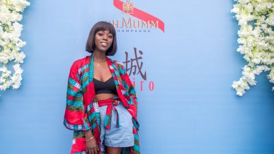 SUN, SAND AND STYLE: BEACH IS BETTER LAUNCHES IN GRAND STYLE IN LAGOS