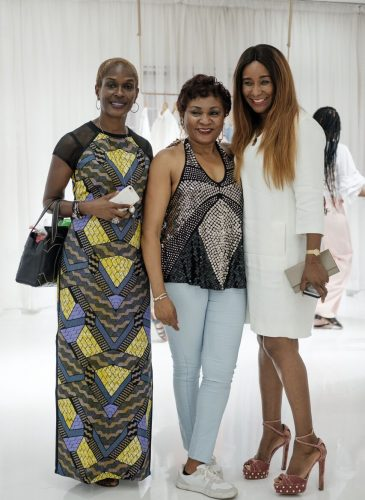 Andrea-Iyamah-Launches-New-Store-in-Lagos-11