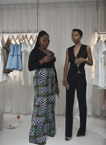 Andrea-Iyamah-Launches-New-Store-in-Lagos-14