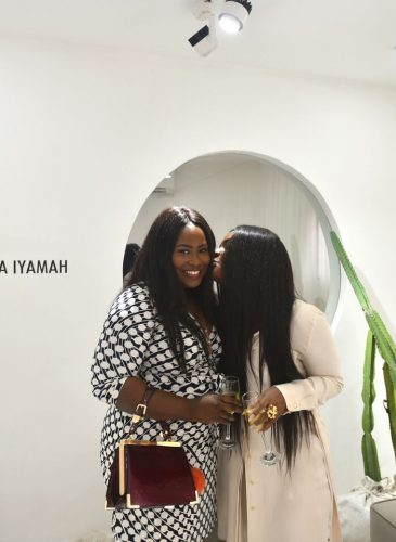 Andrea-Iyamah-Launches-New-Store-in-Lagos-30