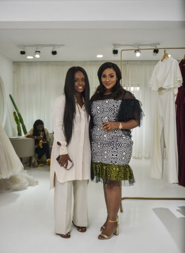 Andrea-Iyamah-Launches-New-Store-in-Lagos-31