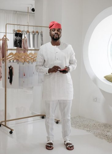 Andrea-Iyamah-Launches-New-Store-in-Lagos-35