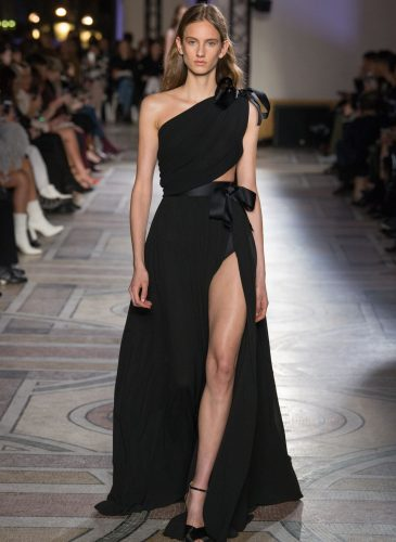 hbz-couture-giambattista-valli-05-1516660269
