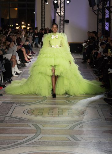 hbz-couture-giambattista-valli-10-1516660270