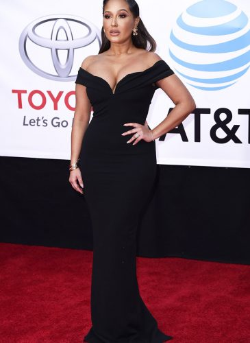 naacp-awards-adrienne-houghton-2018