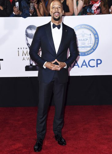 naacp-awards-commons-2018