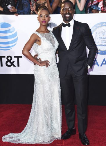 naacp-awards-sterling-2018