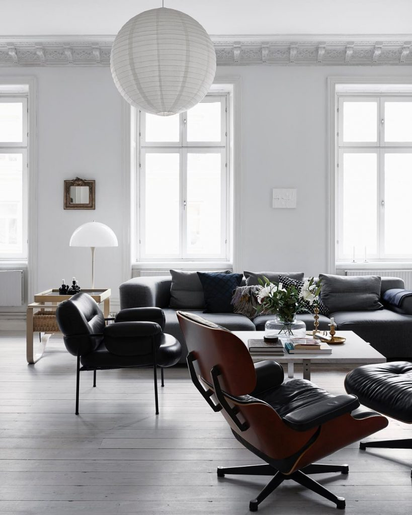 5 HOME DECOR INSTAGRAM ACCOUNTS TO FOLLOW FOR GREAT INSPIRATION
