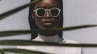 THE ULTIMATE SUNGLASSES TREND GUIDE FOR 2018