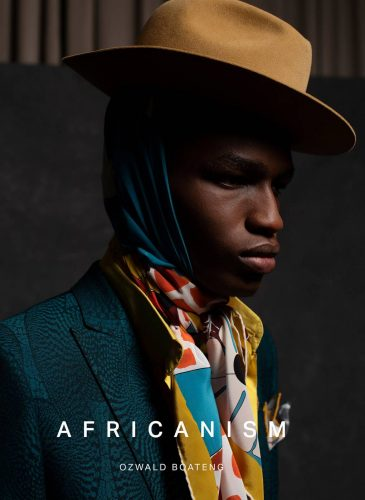 africanism-cover