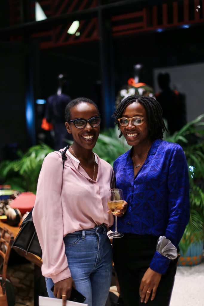 EMERGE ALARA: THE FASHION EDITION – AN AWARD FOR YOUNG AFRICAN CREATIVES