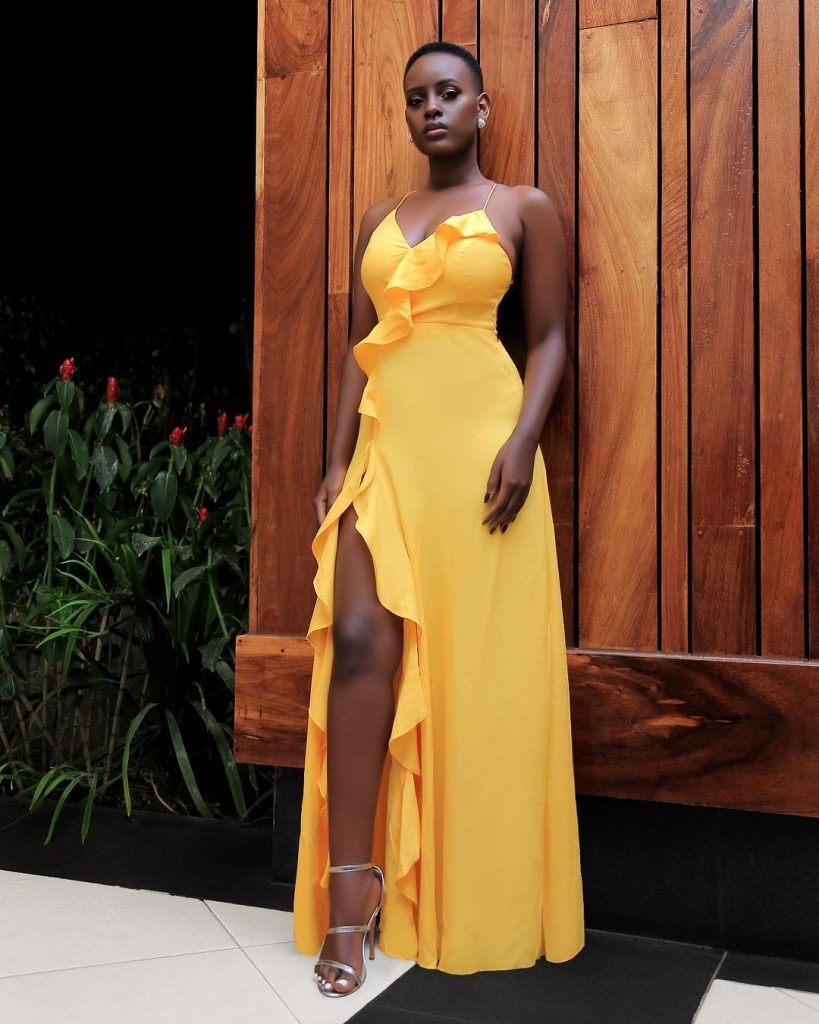 #THESCHICKLIST: CEE-C, BETTINAH, CUPPY AND MORE! SEE OUR BEST DRESSED AFRICAN STARS OF THE WEEK