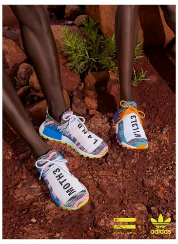 pharrell-adidas-originals-solarhu-5