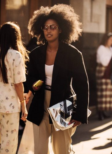00033-lfw-street-style-ss19-preview-vogue-int-14sept-credit-jonathan-daniel-pryce