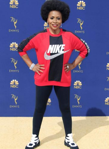 258776703-epa07028225-jenifer-lewis-arrives-for-the-70th-annual-primetime-emmy-awards-ceremony-held
