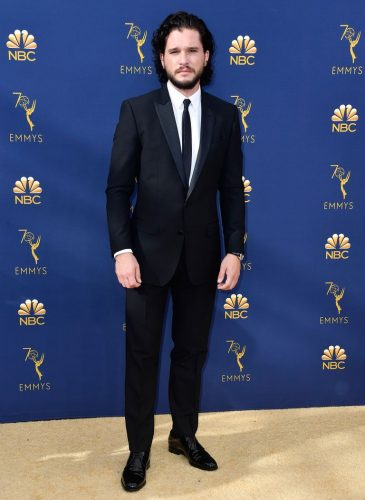 emmy-kit-harrington-1537229738