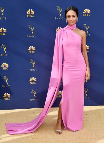hbz-emmys-2018-best-dressed-thandie-newton-1537240046