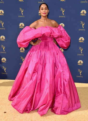 hbz-emmys-2018-best-dressed-tracee-ellis-ross-1537240046