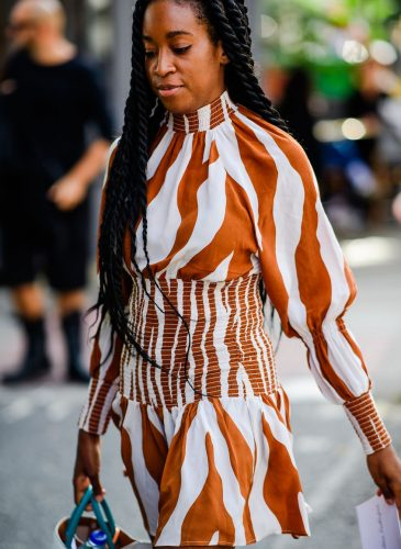 lfw-ss19-day-2-tyler-joe-89-1537133091