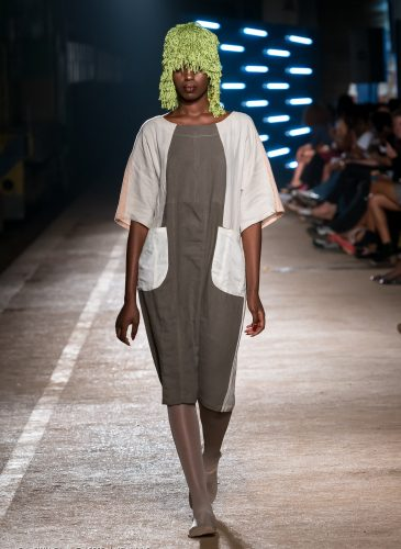 Catherine-Sons-Spring-2019-satisfashionug-1