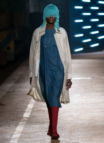 Catherine-Sons-Spring-2019-satisfashionug-14