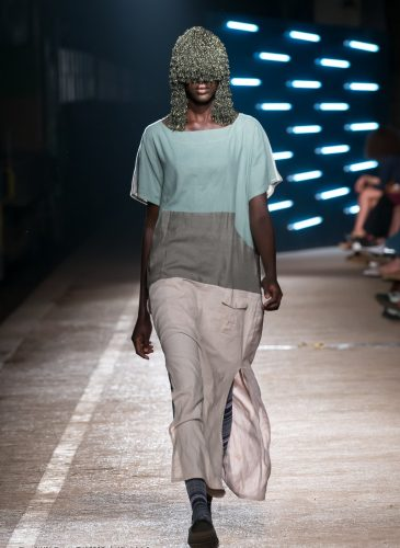 Catherine-Sons-Spring-2019-satisfashionug-15