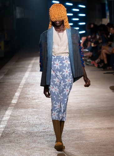 Catherine-Sons-Spring-2019-satisfashionug-5